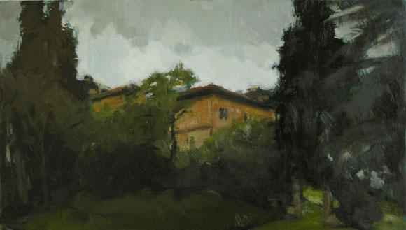 Villa Rusicano
