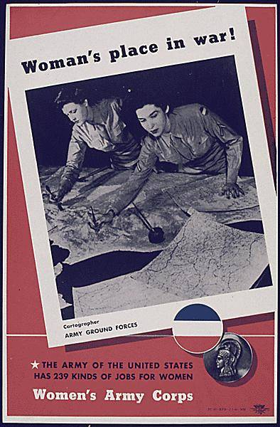 1941_poster_cartographer