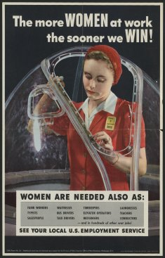 Need-more-women-to-work-poster