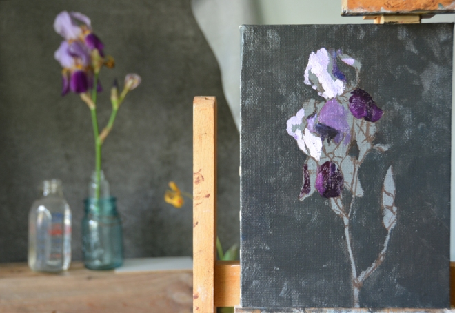 WIP-02 20150508-008 purple irises 12x9