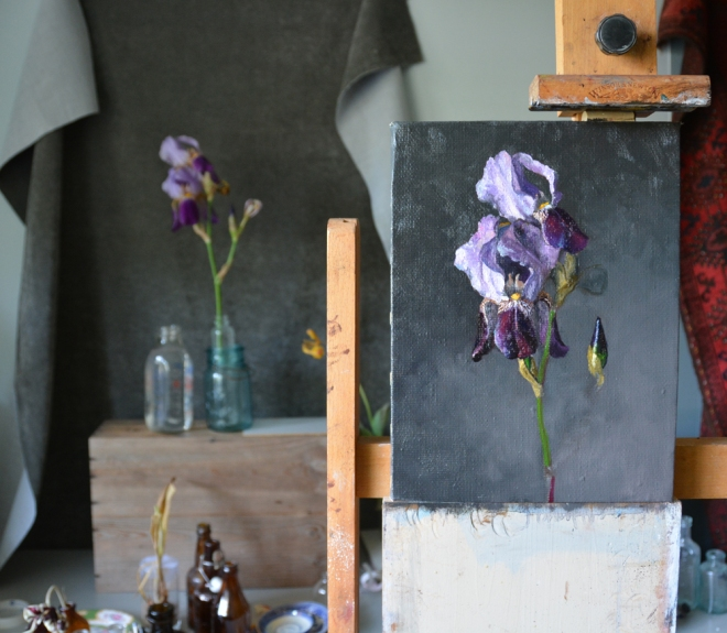 WIP-03 20150508-008 purple irises 12x9