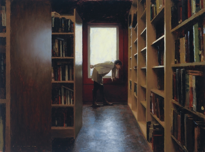 "Casey Childs, ""Non-Fiction"""