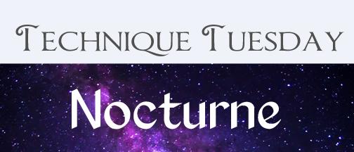 TT Nocturne