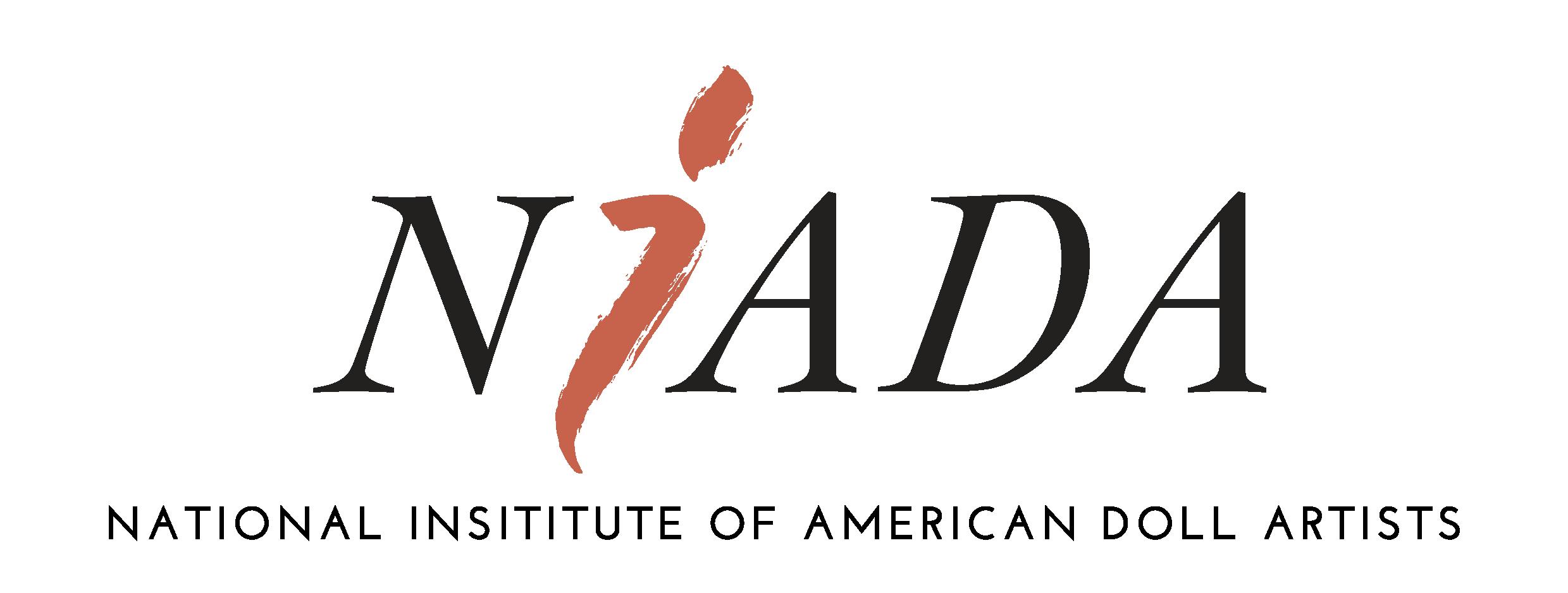 NIADA_Web_Logo2-01