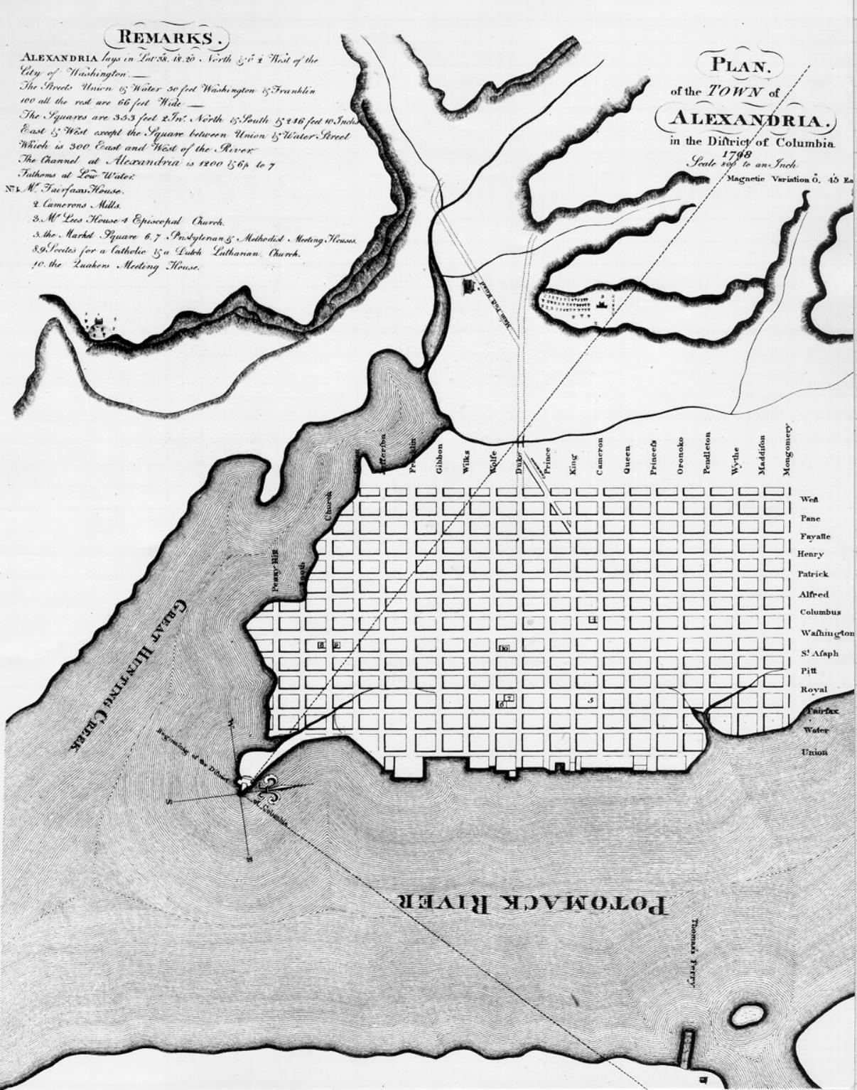 Map1798Large
