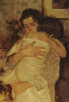 joseph-lorusso-after-the-bath