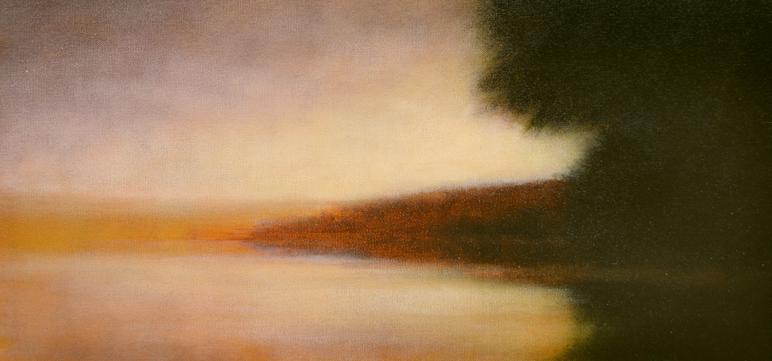 golden-pond-72