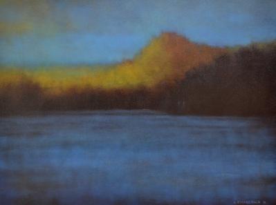 lake-shore-morning-72