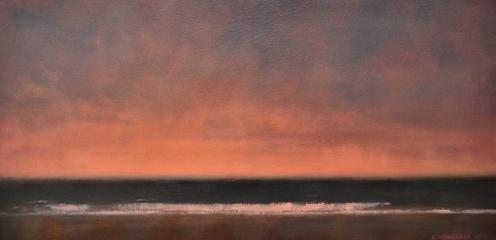 ocean-sundown-72