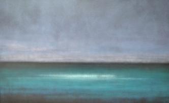 ocean-twilight-72