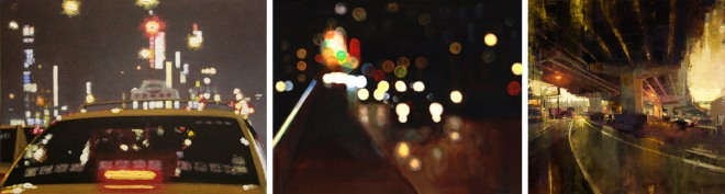 bokeh-collage2