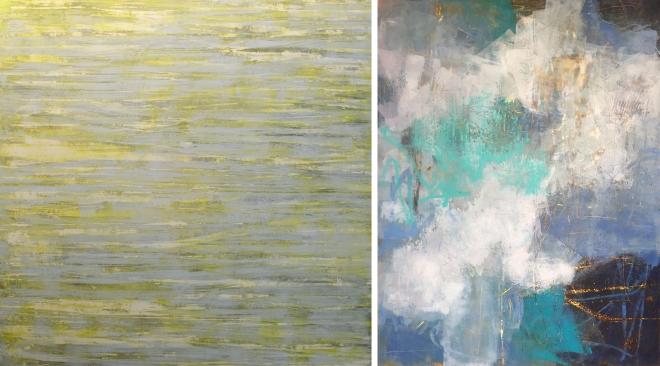erickson-collage1