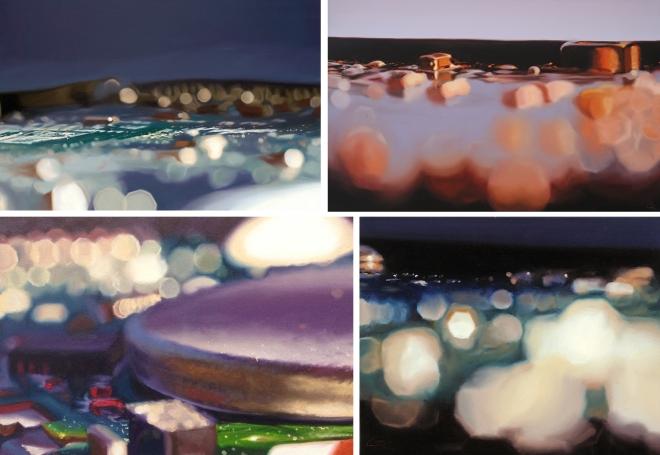 kessler-bokeh-collage