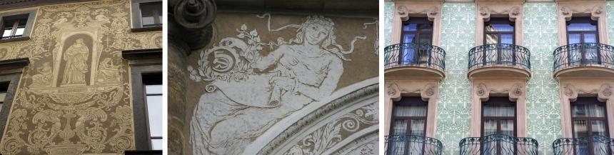 sgraffito-collage2