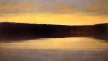 Twilight River 72