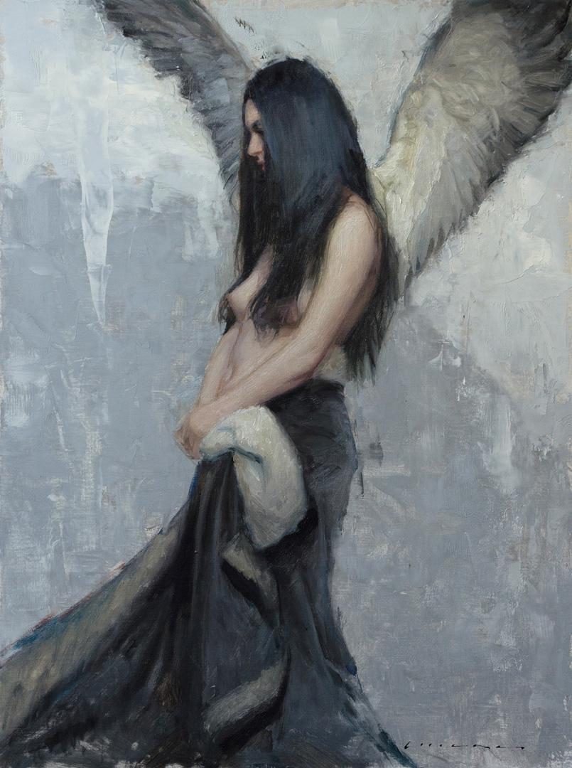 Winter Wings 72
