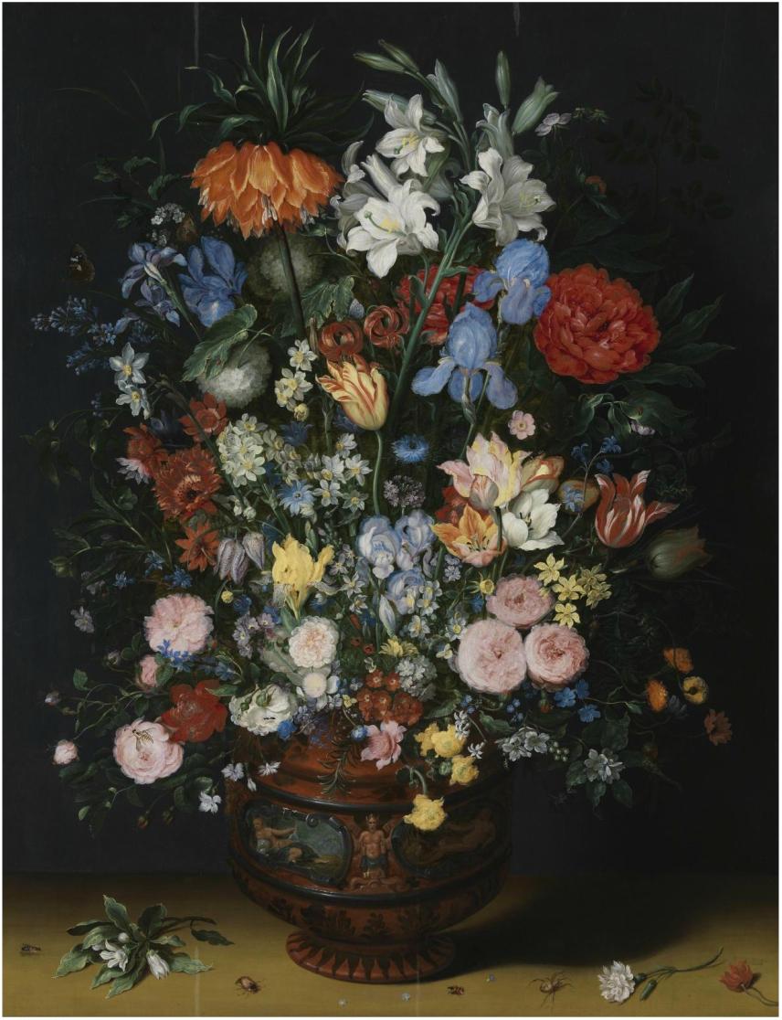 Jan_Brueghel_-_Flowers_in_a_Ceramic_Vase
