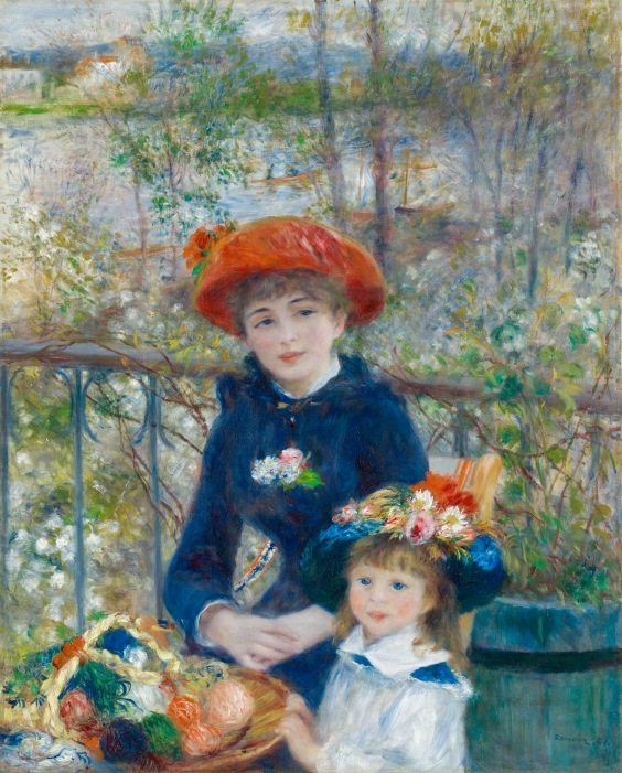 Renoir_-_The_Two_Sisters,_On_the_Terrace