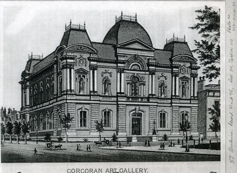 1884-aprx