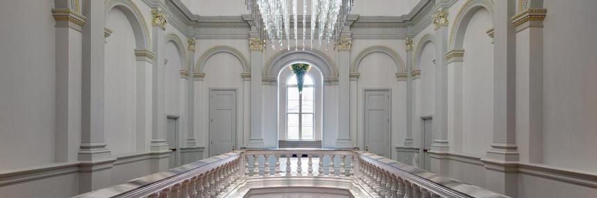 hero-renwick-staircase