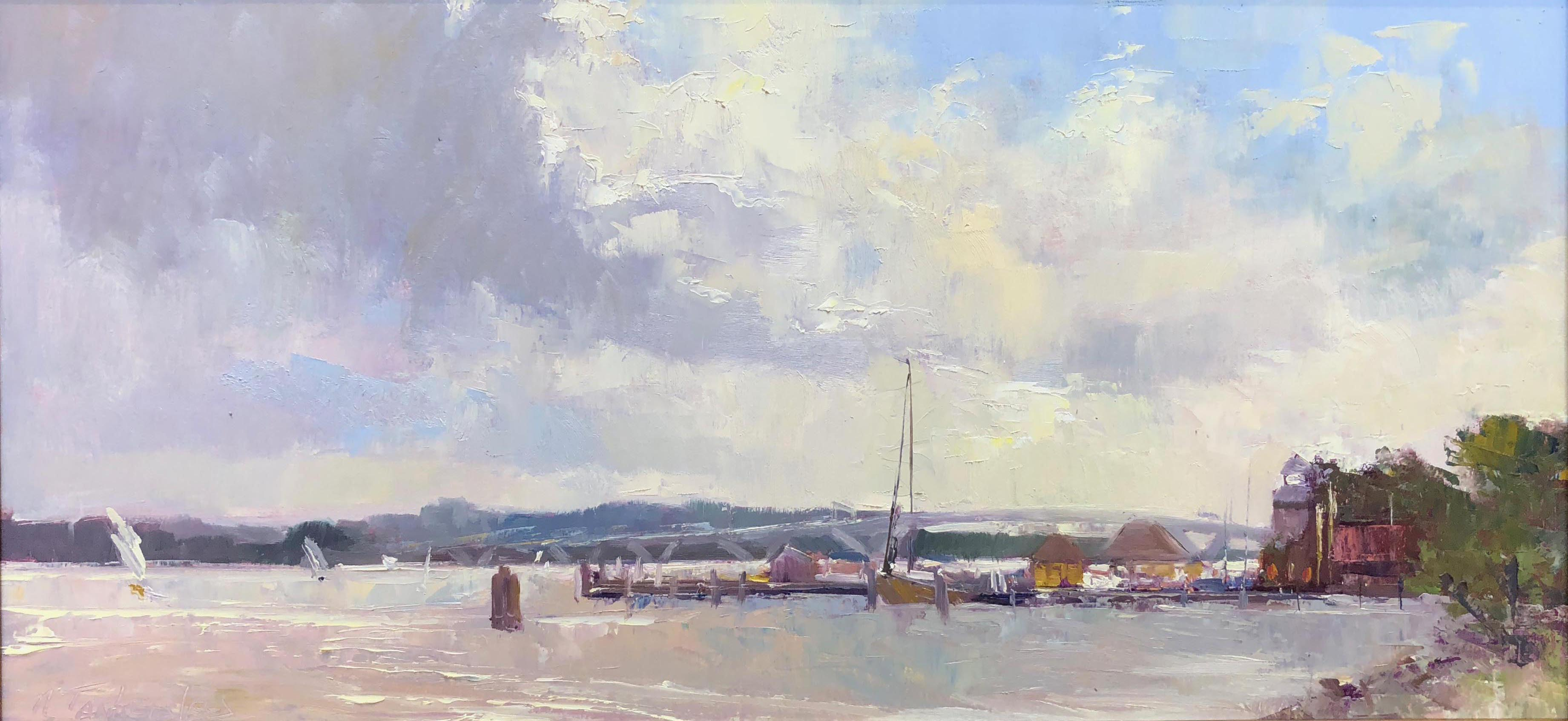 tankersley_pleinair