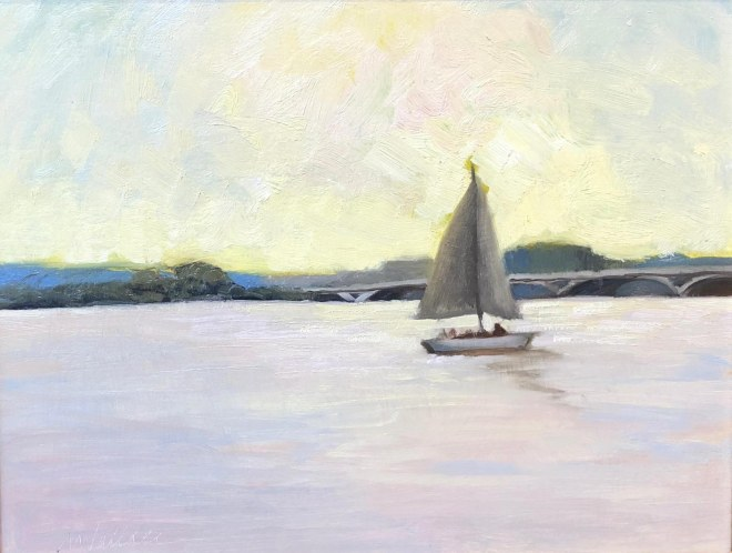 wallace_pleinair