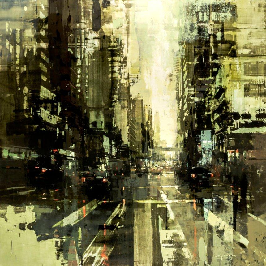 NYC 40