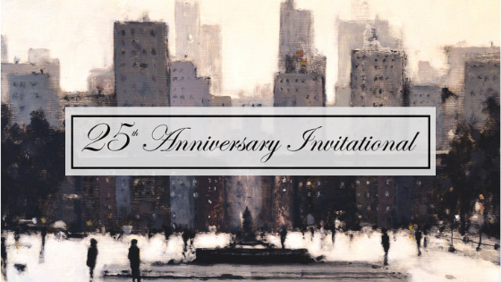 25th Anniversary Blog Banner.png