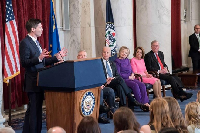 REID me speaking Biden et al. copy